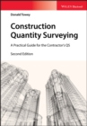 Construction Quantity Surveying : A Practical Guide for the Contractor's QS - eBook
