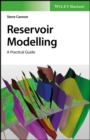 Reservoir Modelling : A Practical Guide - eBook