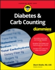 Diabetes and Carb Counting For Dummies - Book