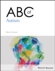 ABC of Autism - Book