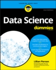 Data Science For Dummies - Book