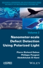 Nanometer-scale Defect Detection Using Polarized Light - eBook