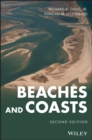 Beaches and Coasts - eBook