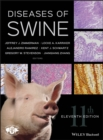 Diseases of Swine - eBook