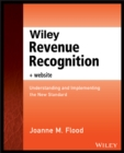 Wiley Revenue Recognition - eBook