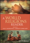 A World Religions Reader - Book