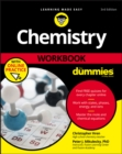 Chemistry Workbook For Dummies - Book