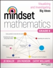 Mindset Mathematics: Visualizing and Investigating Big Ideas, Grade 6 - Book