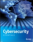 Cybersecurity Essentials - Book