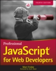 Professional JavaScript for Web Developers - Book