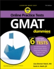 GMAT For Dummies - eBook