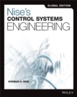Nise's Control Systems Engineering - Book