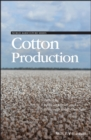 Cotton Production - eBook