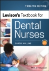 Levison's Textbook for Dental Nurses - Book