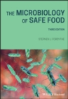 The Microbiology of Safe Food - eBook