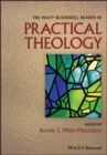 The Wiley Blackwell Reader in Practical Theology - eBook