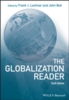The Globalization Reader - Book