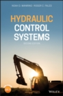 Hydraulic Control Systems - eBook