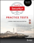 CompTIA Security+ Practice Tests : Exam SY0-501 - Book
