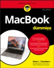 MacBook For Dummies - eBook