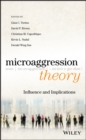 Microaggression Theory : Influence and Implications - Book