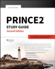 PRINCE2 Study Guide : 2017 Update - eBook