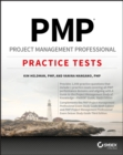 PMP Project Management Professional Practice Tests - eBook