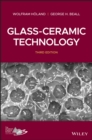 Glass-Ceramic Technology - eBook