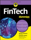 FinTech For Dummies - eBook