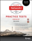 CompTIA Network+ Practice Tests : Exam N10-007 - Book