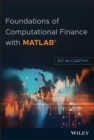Foundations of Computational Finance with MATLAB - eBook