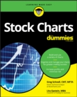 Stock Charts For Dummies - Book