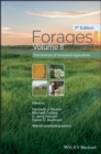 Forages, Volume 2 : The Science of Grassland Agriculture - eBook