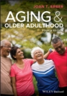 Aging and Older Adulthood - Book