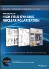 Handbook of High Field Dynamic Nuclear Polarization - eBook