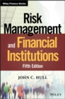 Risk Management and Financial Institutions - eBook