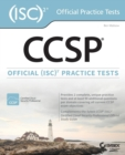 CCSP Official (ISC)2 Practice Tests - Book