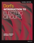 Dorf's Introduction to Electric Circuits - Book