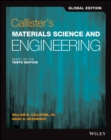 Callister's Materials Science and Engineering - eBook