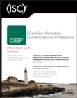 (ISC)2 CISSP Certified Information Systems Security Professional Official Study Guide - Book