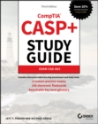 CASP+ CompTIA Advanced Security Practitioner Study Guide : Exam CAS-003 - Book