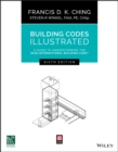 Building Codes Illustrated : A Guide to Understanding the 2018 International Building Code - Book