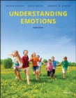Understanding Emotions - eBook