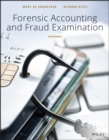 Forensic Accounting and Fraud Examination - eBook