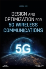 Design and Optimization for 5G Wireless Communications - eBook