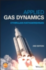Applied Gas Dynamics - Book