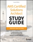 AWS Certified Solutions Architect Study Guide : Associate SAA-C01 Exam - Book