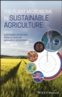 The Plant Microbiome in Sustainable Agriculture - Book