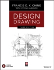 Design Drawing - Book