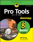 Pro Tools All-In-One For Dummies - eBook